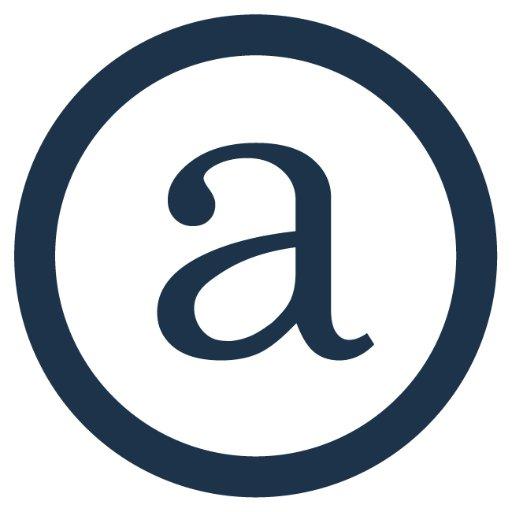The Artisan dictionary Alexa Internet